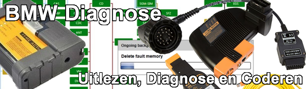 diagnosehomepage